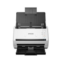 爱普生 EPSON A4双面馈纸式高速扫描仪 DS-770  (三年保修)