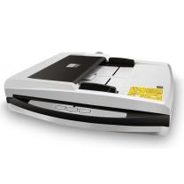 方正 Founder 高速馈纸式扫描仪 Z20D