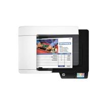 惠普 HP 双平台扫描仪 ScanJet Pro 4500 fn1