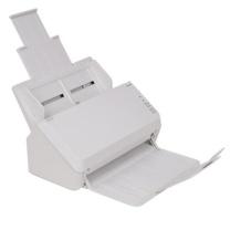 富士通 FUJITSU A4馈纸式扫描仪 SP-1125