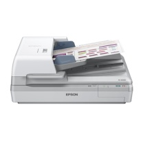 爱普生 EPSON A3高速馈纸式扫描仪 DS-60000 (含三年上门售后)