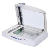 方正 Founder A4双平台高速文档扫描仪 Z812