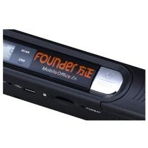 方正 Founder A4便携式扫描仪 Z6
