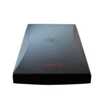 方正 Founder A3平板式扫描仪 K230