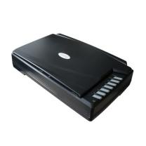 方正 Founder A3大幅面平板扫描仪 Z2400