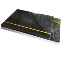 中晶 Microtek 彩色照片平板扫描仪 i360