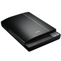 爱普生 EPSON 平板彩色扫描仪 V370