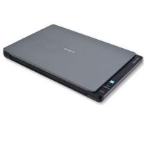 中晶 Microtek 高速平板扫描仪 FileScan1710XL