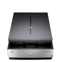 爱普生 EPSON A4旗舰级影像扫描仪 V850 Pro