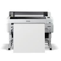 爱普生 EPSON A0+ 大幅面打印机 SureColor T5280D PS版