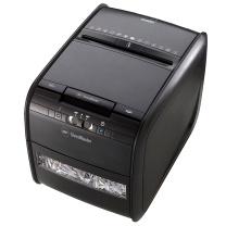 杰必喜 GBC 碎纸机 Auto+60X  (一次可放60张纸)