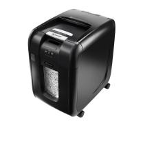 杰必喜 GBC 碎纸机 Auto+200M  (一次可放200张纸)