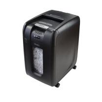 杰必喜 GBC 碎纸机 Auto+300M  (一次可放300张纸,带密码锁)