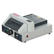 震旦 AURORA 台式桌面切纸机 AC320V