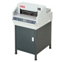 震旦 AURORA 电动程控切纸机 AC4660