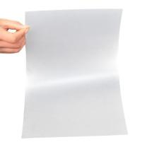 优玛仕 U-mach 装订封面 A4 0.2mm (磨砂) 100张/包