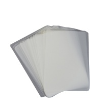 晨光 M&G 塑封膜 ASC99396 3寸 70mic(7丝)  100张/包