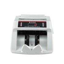 优玛仕 U-mach 点钞机 JBYD-U620