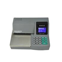 优玛仕 U-mach 支票打印机 U-810