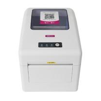 映美 热敏电子发票云打印机 CTP-180UWE (白色) 微信自助打印