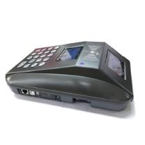 优卡特 售饭机 X8T (随机) 塑料