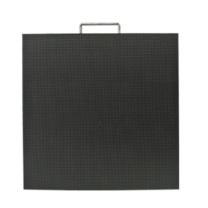 蓝普 LED显示屏  室内P1.875全彩(含辅材、安装服务)约0.92平方/块