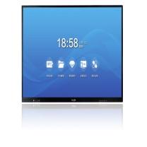 诺界 100英寸电子白板  双系统(Win7/i5/4G/120G)