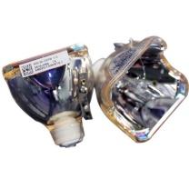 飞利浦 PHILIPS 投影机灯泡 UHP 220/150W 1.0 E19.5 适用于 三洋 索尼 ASK Eiki等品牌