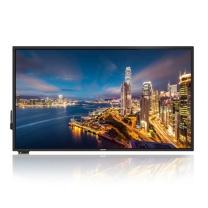 飞利浦 PHILIPS 65英寸智能会议平板 65BDL3001T 安卓系统+无线投屏器