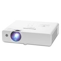 松下 Panasonic 投影机 PT-WX3400  线、辅材及安装等费用详询客服