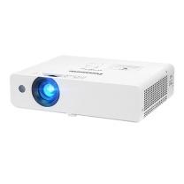 松下 Panasonic 投影机 PT-WX3900L  线、辅材及安装等费用详询客服