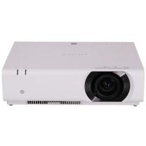索尼 SONY 投影机 VPL-CH373  (5000/WUXGA/2500:1)线、辅材及安装等费用详询客服