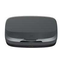 极米 XGIMI 投影仪 矅·LUNE 4K Pro  硬幕套装/激光电视