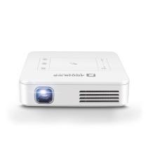 澳典 便携式投影机 T13  线、辅材及安装等费用详询客服