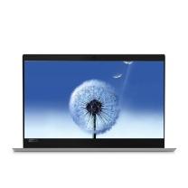 联想 lenovo 笔记本电脑 ThinkPad S2-0HCD 13.3英寸 I5-8250U 8G 256G Win10家庭版 一年保修 (银)