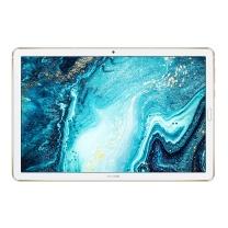 华为 HUAWEI 平板电脑 M6 10.8英寸麒麟980影音娱乐4GB+128GB WiFi