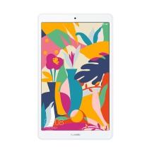华为 HUAWEI 平板电脑 M5 青春版 8.0英寸 麒麟710 4G+64G LTE版 青春版