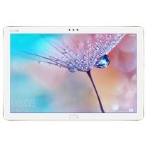 华为 HUAWEI 平板电脑 M5 青春版 10.1英寸智能语音平板4GB+64GB WiFi版