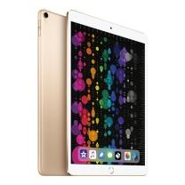 苹果 Apple 平板电脑 MUUL2CH/A iPad Air 2019年新款 10.5英寸 64G WLAN版 A12芯片/Retina显示屏 金色