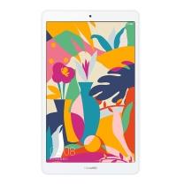 华为 HUAWEI 平板电脑 M5 青春版 8.0英寸智能语音平板4GB+64GB 全网通 (JDN2-AL00)
