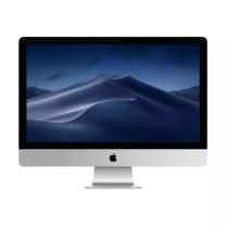 苹果 Apple 电脑 MRR12CH/A 27寸5K 九代i5 8G2T 580