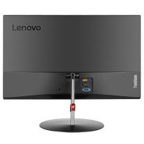 联想 lenovo 显示器 thinkvision X22 21.5英寸显示器 VGA/HDMI