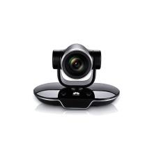 华为 HUAWEI 高清会议摄像机 VPC600