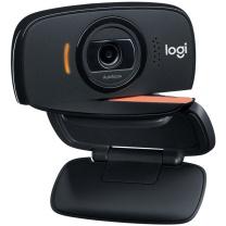罗技 Logitech 高清网络摄像头 B525