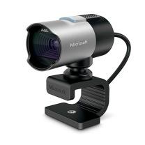 微软 Microsoft 微软(Microsoft)梦剧场(精英版)1080P网络高清摄像机/头