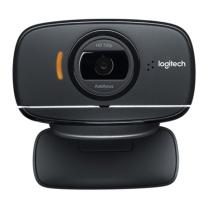 罗技 Logitech 摄像头 C525