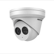 海康威视 HIKVISION 200W高清网络摄像机 DS-2CD2326FWD-IS