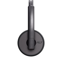 缤特力 plantronics USB耳麦 C3210
