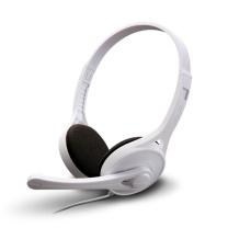 漫步者 EDIFIER 耳机 K550 头戴式耳机 (黑色)