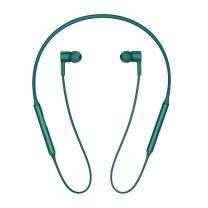 华为 HUAWEI 无线耳机 FreeLace 智慧闪连快充 动听人声 蓝牙耳机 运动耳机 华为耳机 翡冷翠